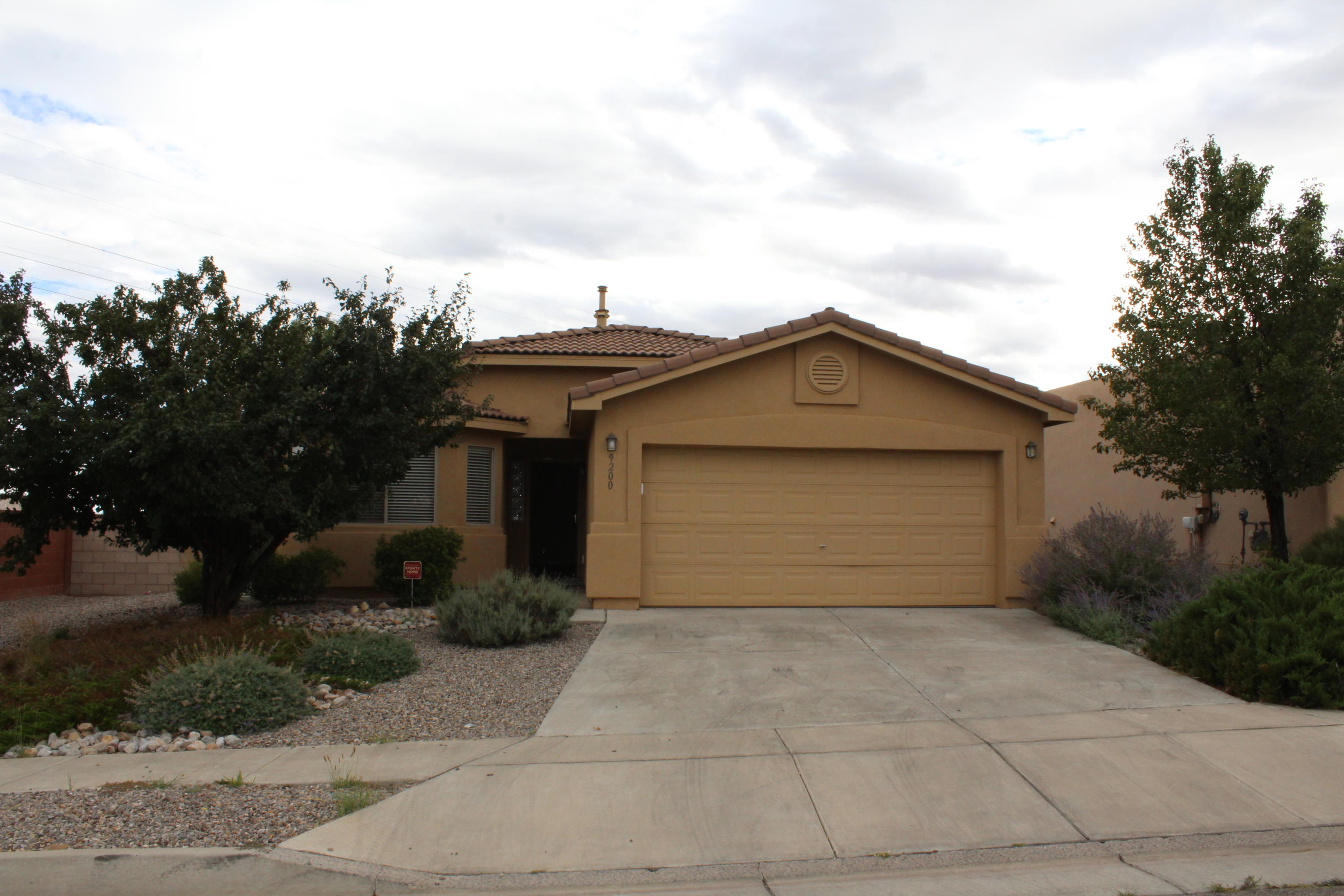 9200 NW Cinder Place, Northwest Albuquerque and Northwest Heights, New Mexico
