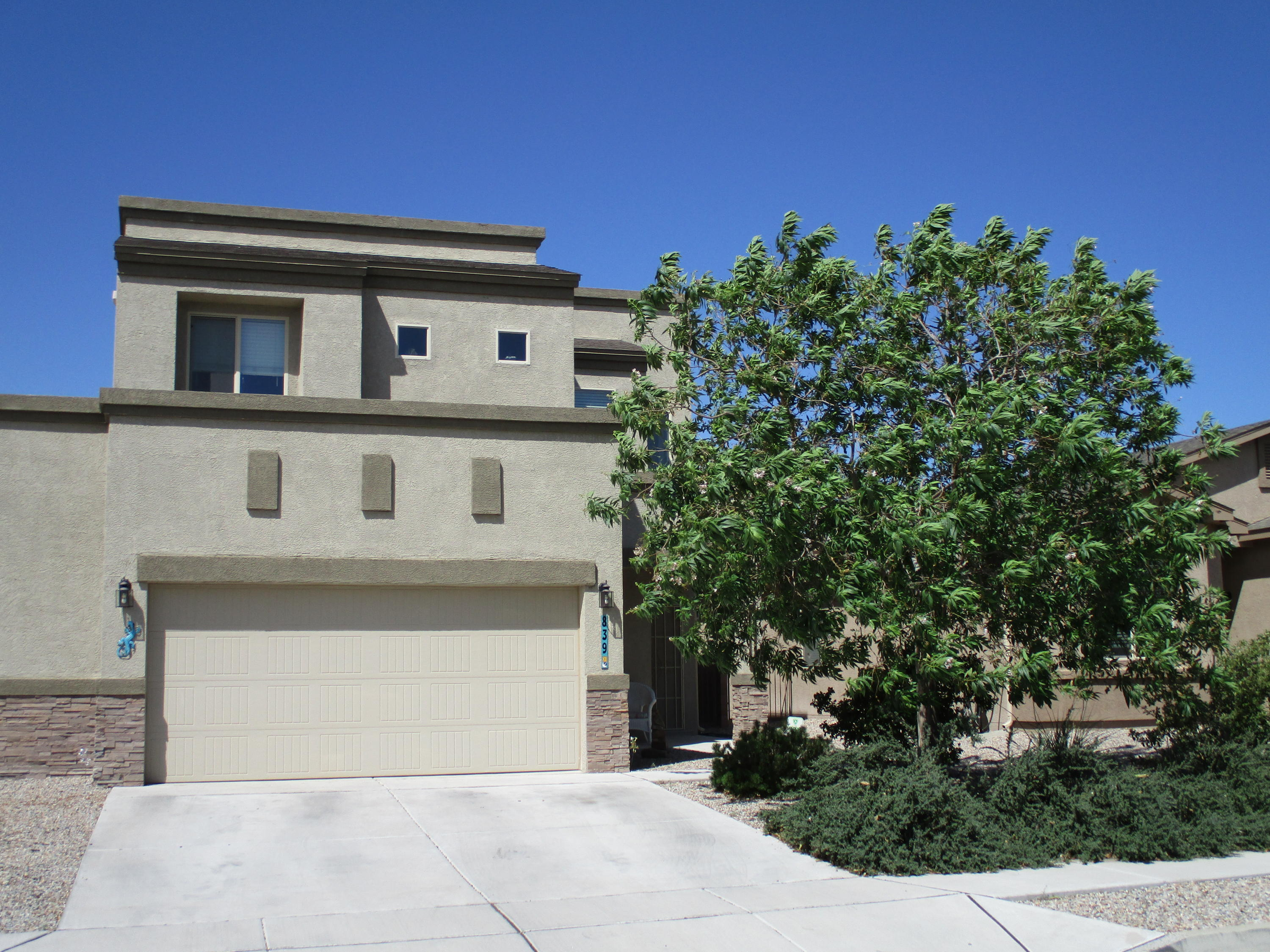 839 NW Kipuka Drive, Northwest Albuquerque and Northwest Heights, New Mexico