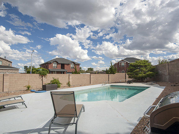10101 NW Loveland Drive, Northwest Albuquerque and Northwest Heights, New Mexico