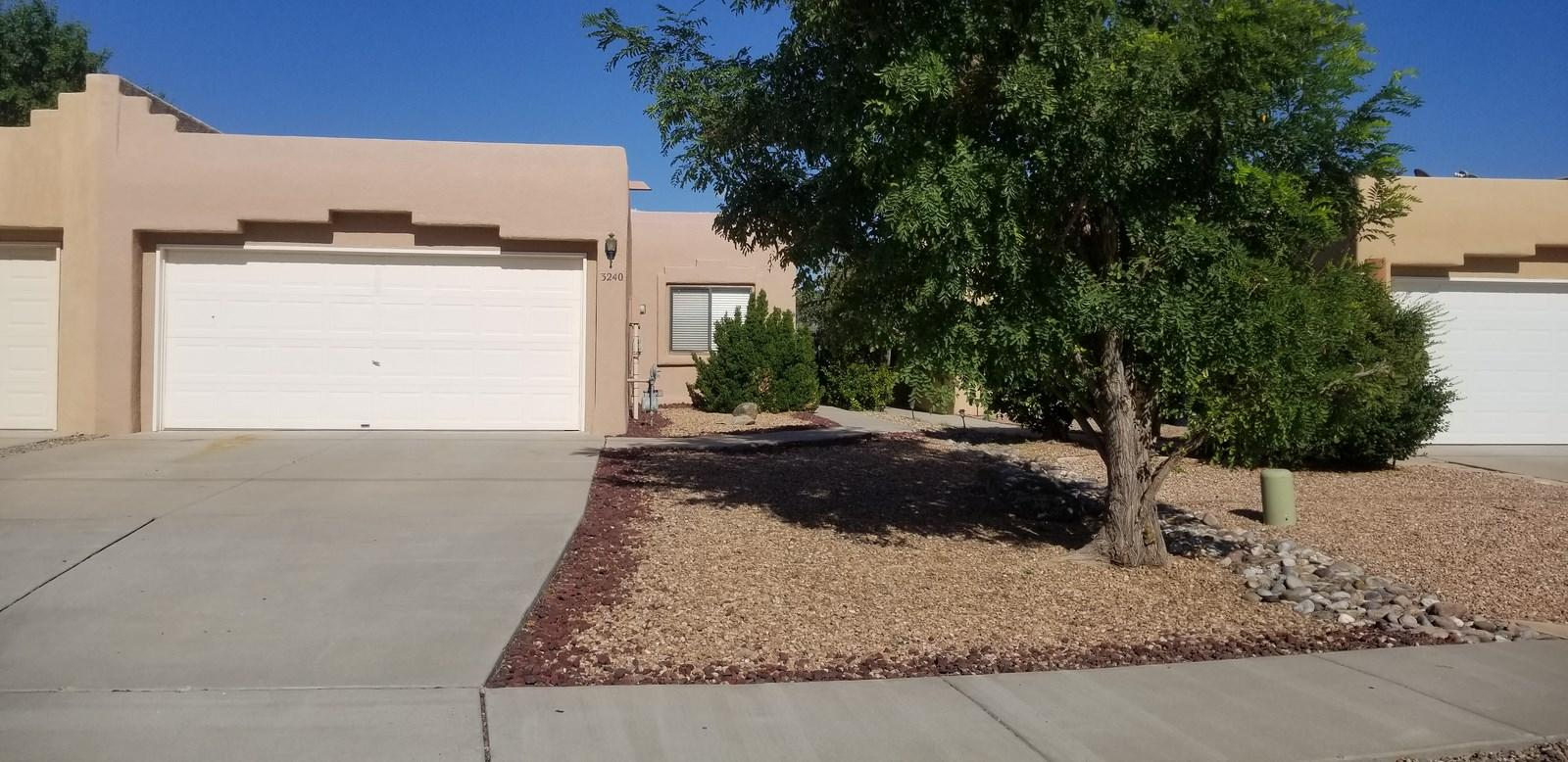 3240 NW Schumacher Street, Northwest Albuquerque and Northwest Heights, New Mexico