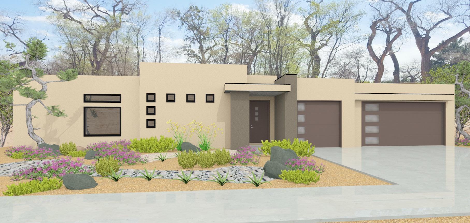 243 NW Vista Azul Lane, Northwest Albuquerque and Northwest Heights, New Mexico