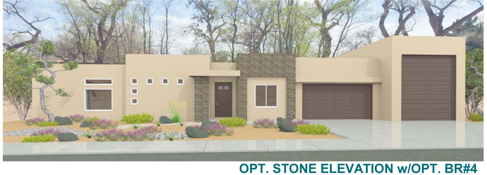 213 NW Vista Azul Lane, Northwest Albuquerque and Northwest Heights, New Mexico