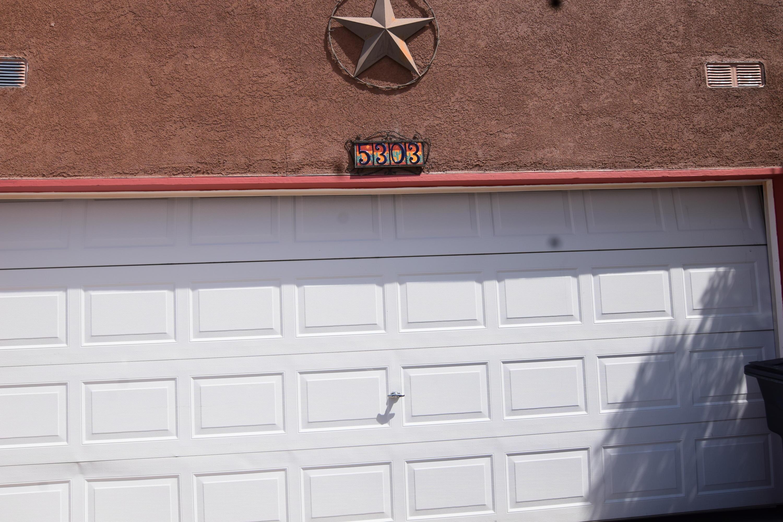 5303 NW Valle Vista Drive, Northwest Albuquerque and Northwest Heights, New Mexico