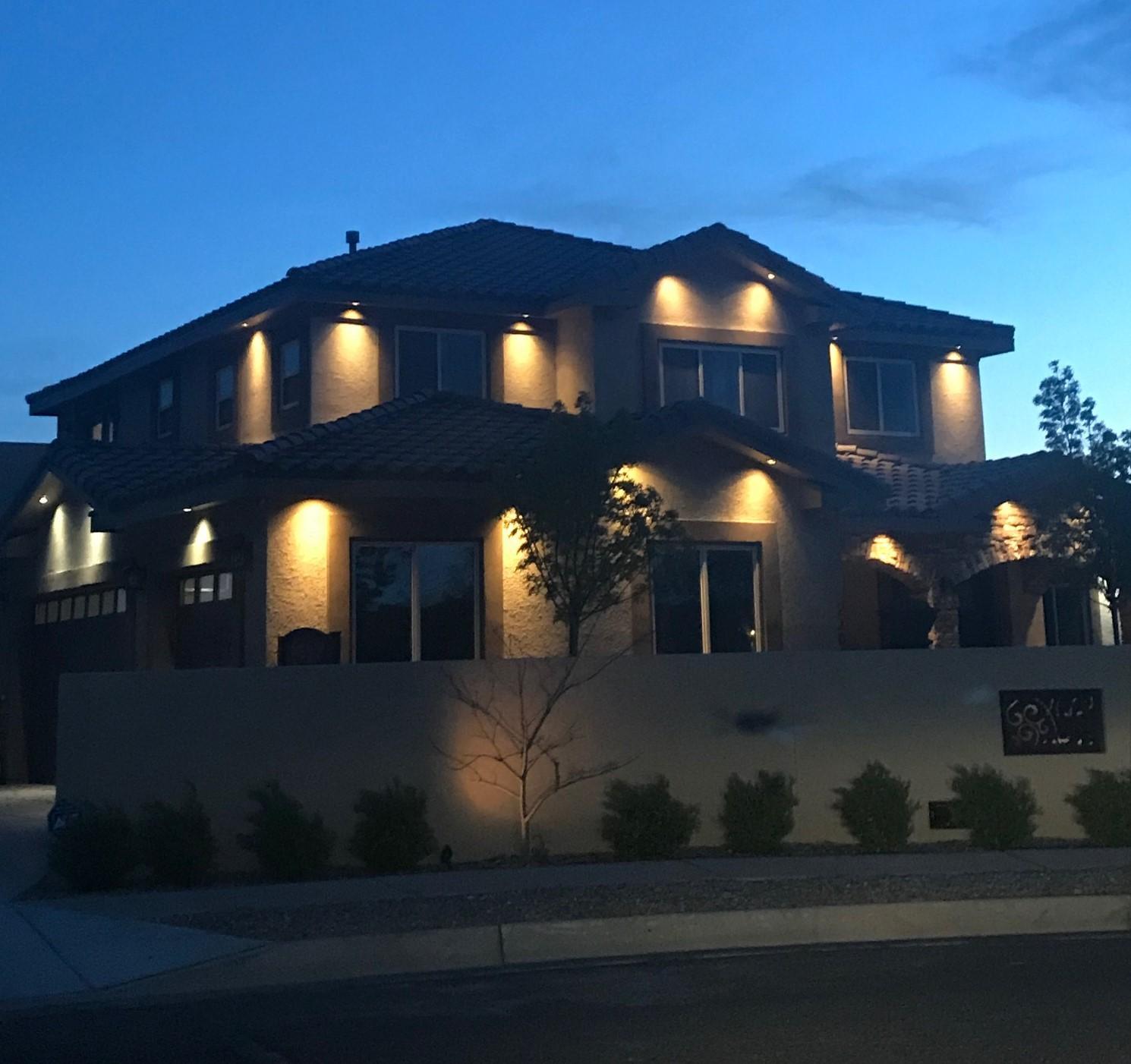2308 NW La Vista Court, Northwest Albuquerque and Northwest Heights, New Mexico