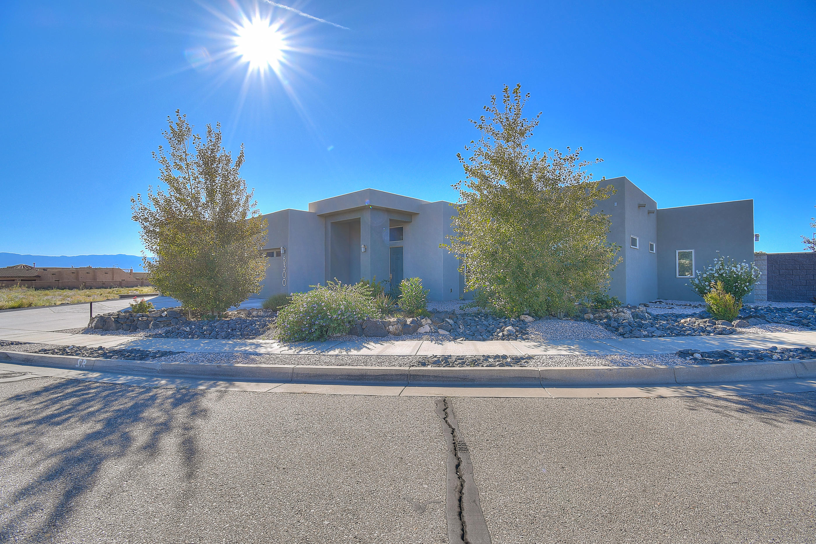 6300 NW Casa Blanca Drive, Northwest Albuquerque and Northwest Heights, New Mexico