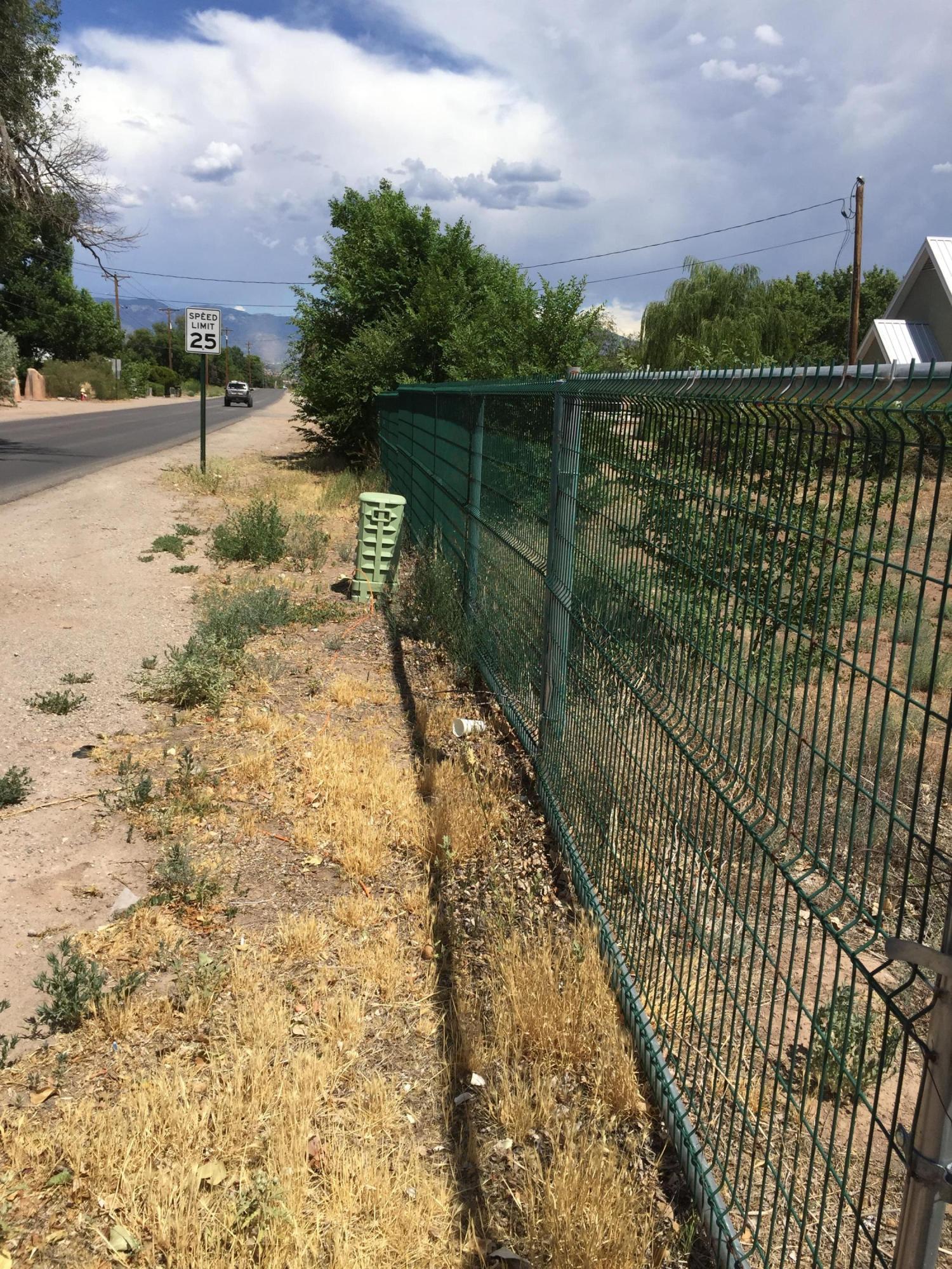 840 El Pueblo Road, one of homes for sale in Northwest Albuquerque and Northwest Heights