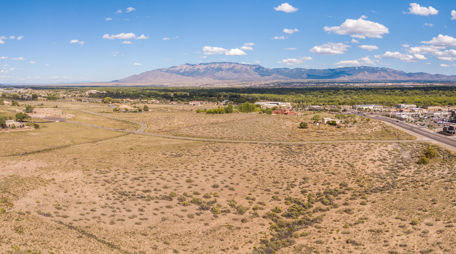 0 Via Corta del Sur, one of homes for sale in Northwest Albuquerque and Northwest Heights