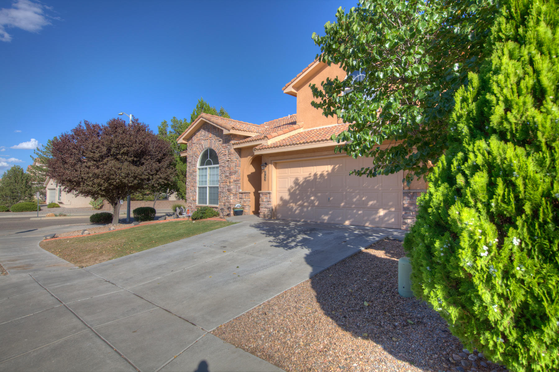 9732 NW Kokopelli Drive, Northwest Albuquerque and Northwest Heights, New Mexico