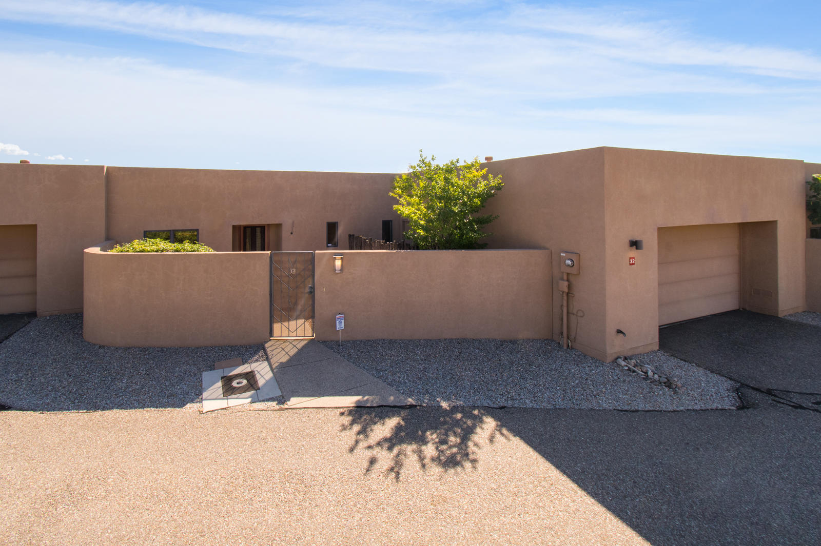 32 NW Wind Road, Northwest Albuquerque and Northwest Heights, New Mexico