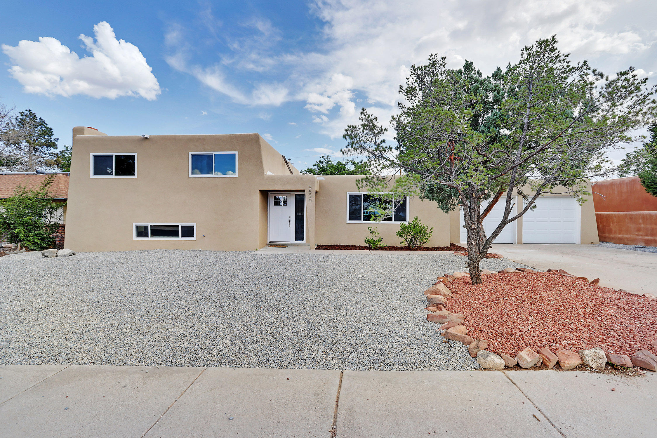 5530 NW Furman Court, Northwest Albuquerque and Northwest Heights, New Mexico