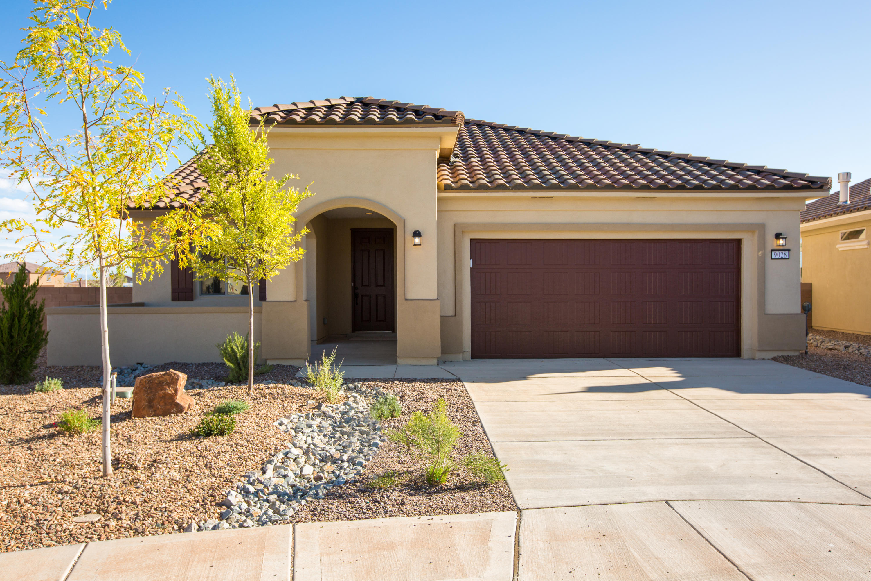 9028 NW Wind Caves Way, Northwest Albuquerque and Northwest Heights, New Mexico