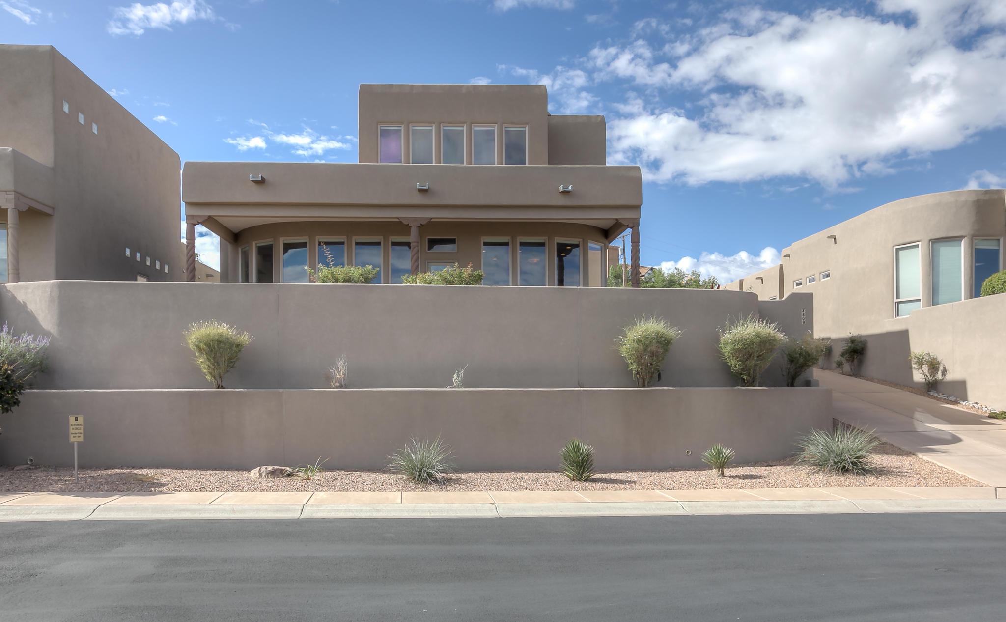 3809 NW OXBOW VILLAGE Lane, Northwest Albuquerque and Northwest Heights, New Mexico