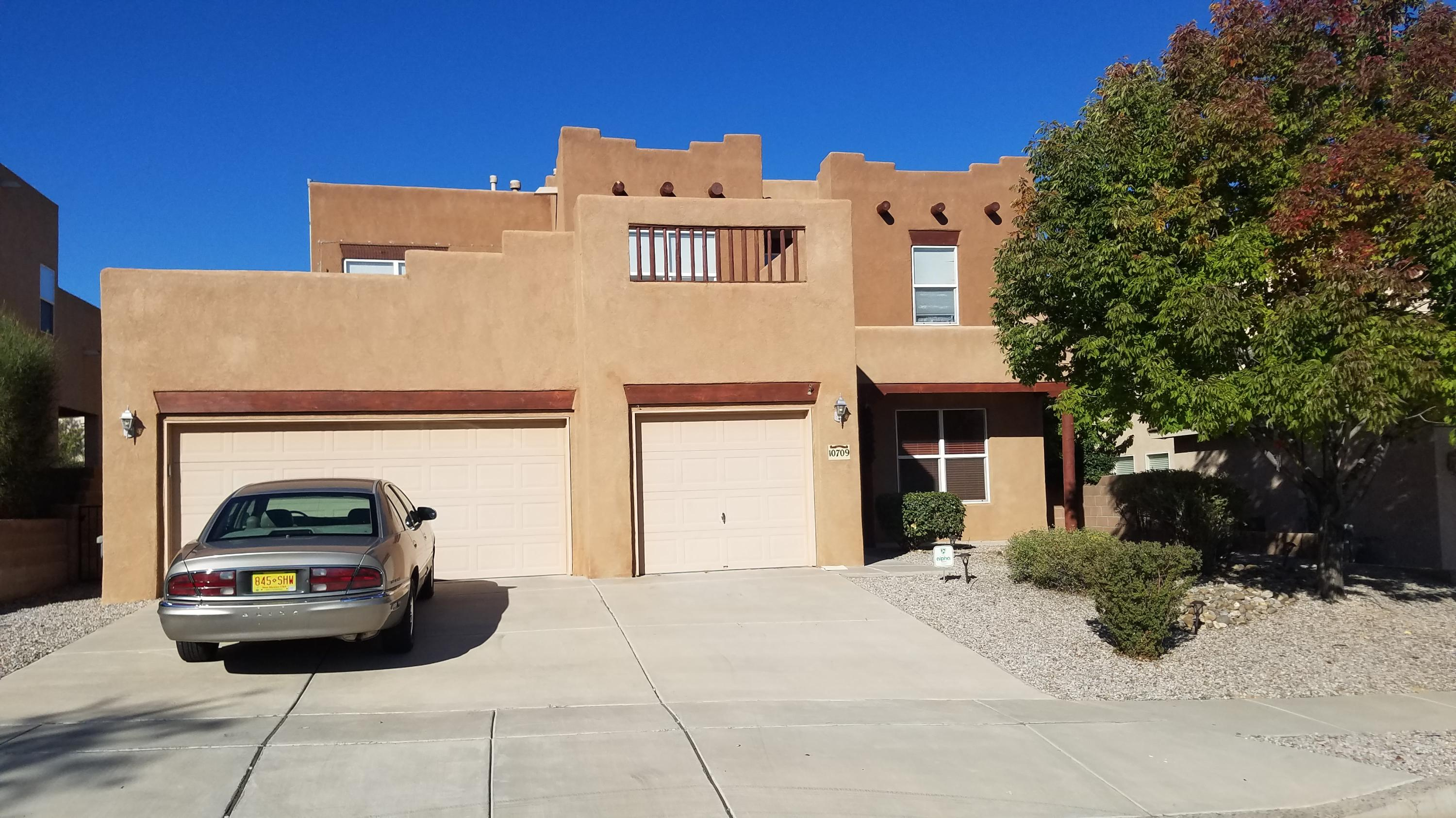 Northwest Albuquerque and Northwest Heights Homes for Sale -  Farm,  10709 NW TOURMALINE Drive