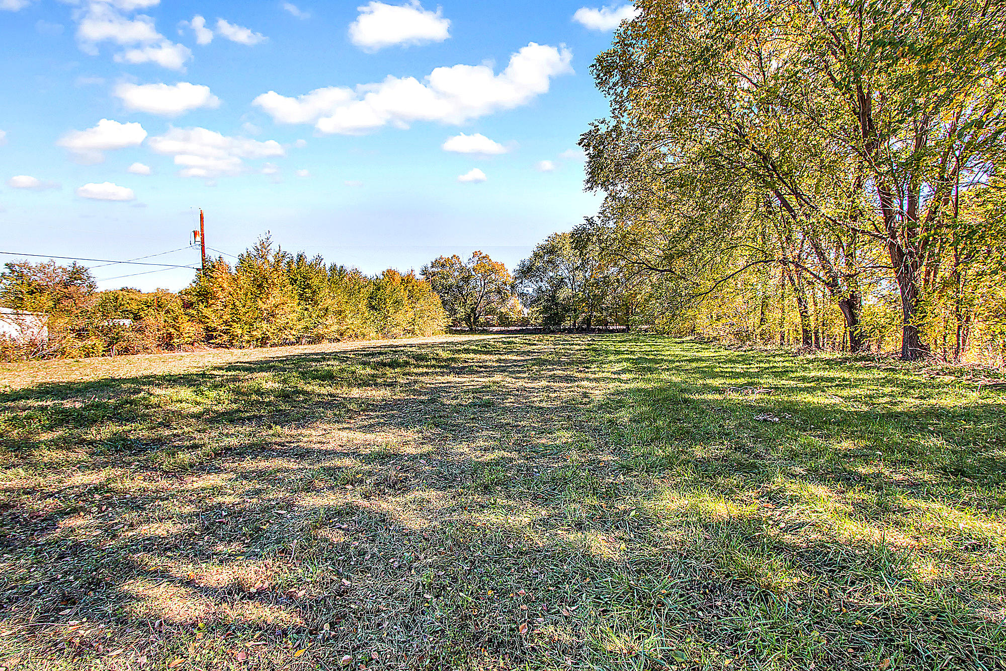 Northwest Albuquerque and Northwest Heights Homes for Sale -  Horse,  8334 NW 2ND Street