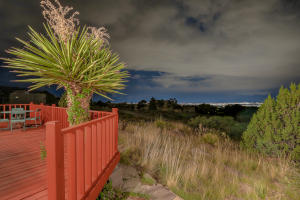 617 CEDAR HILL ROAD NE, ALBUQUERQUE, NM 87122  Photo