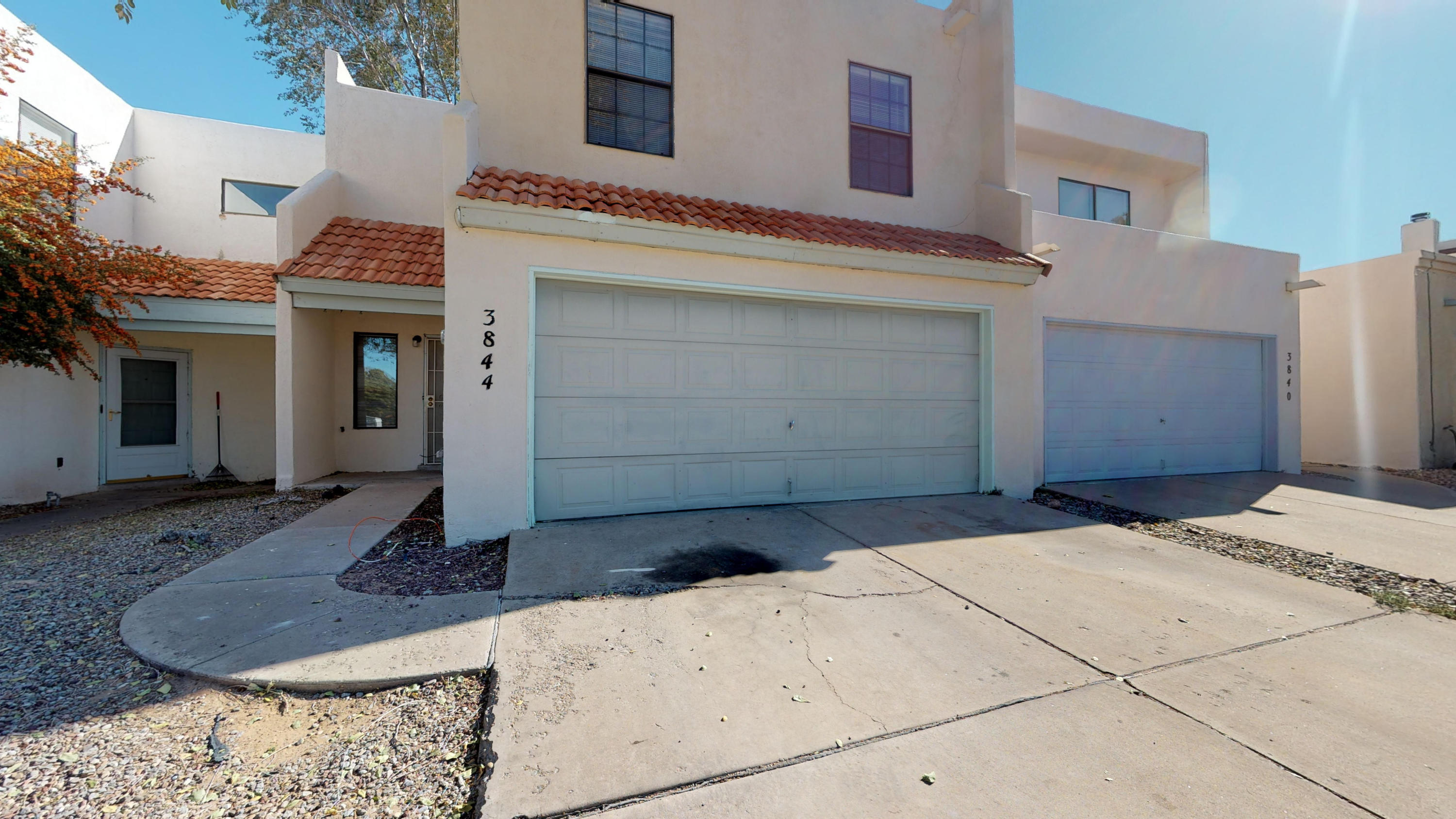 3844 NW LADERA Drive, Northwest Albuquerque and Northwest Heights, New Mexico