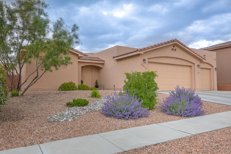5016 NW SAN ADAN Avenue, Northwest Albuquerque and Northwest Heights, New Mexico