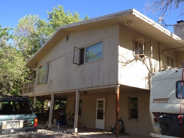 700 E Sopris Drive - Basalt Proper, Colorado