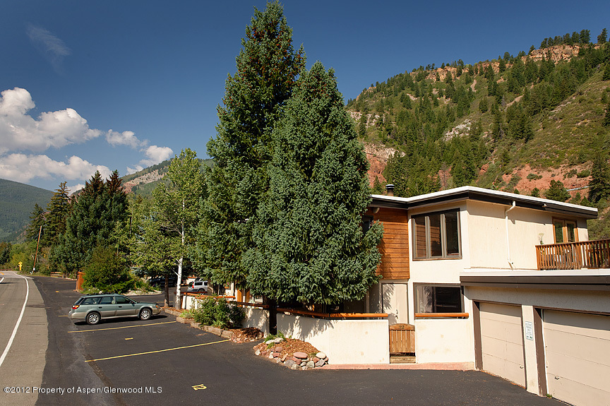 Aspen Snowmass Listing | 1501 Maroon Creek Road 12