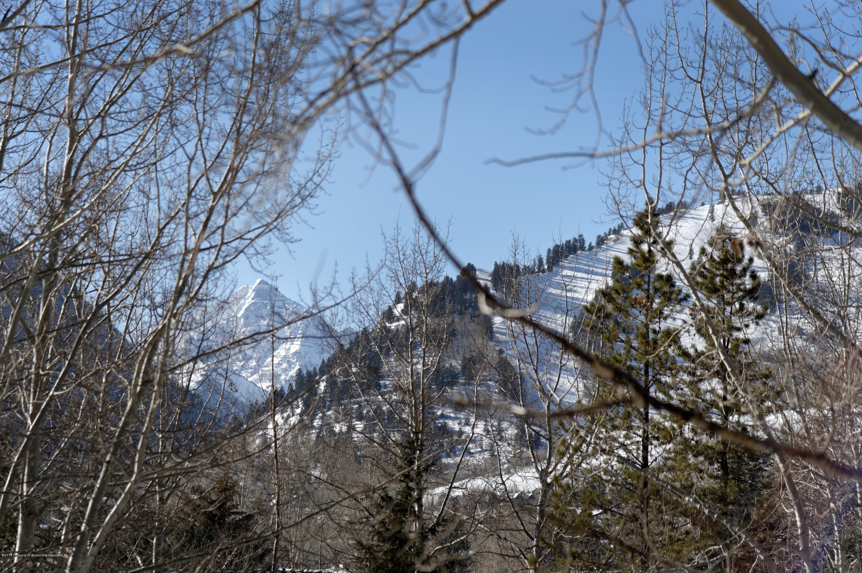 1540 Silver King Drive - West Aspen, Colorado
