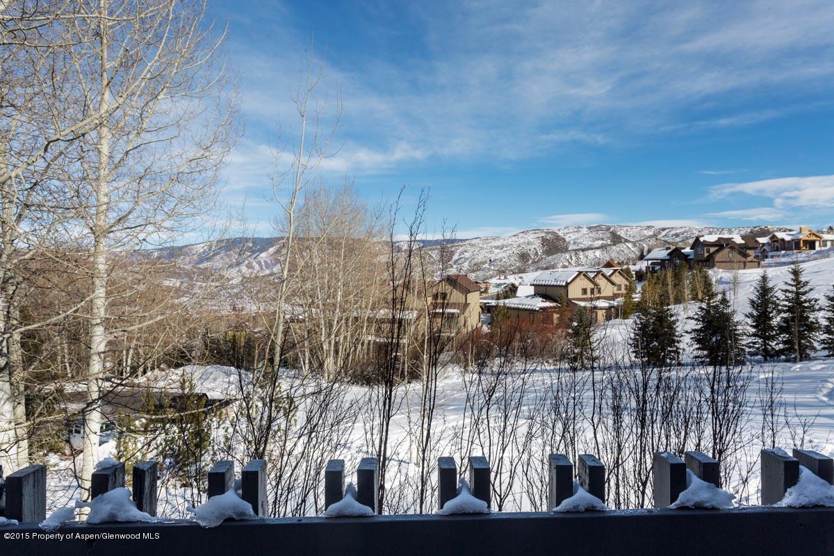Aspen Snowmass Listing | 131 Meadow Ranch Drive E 3 A