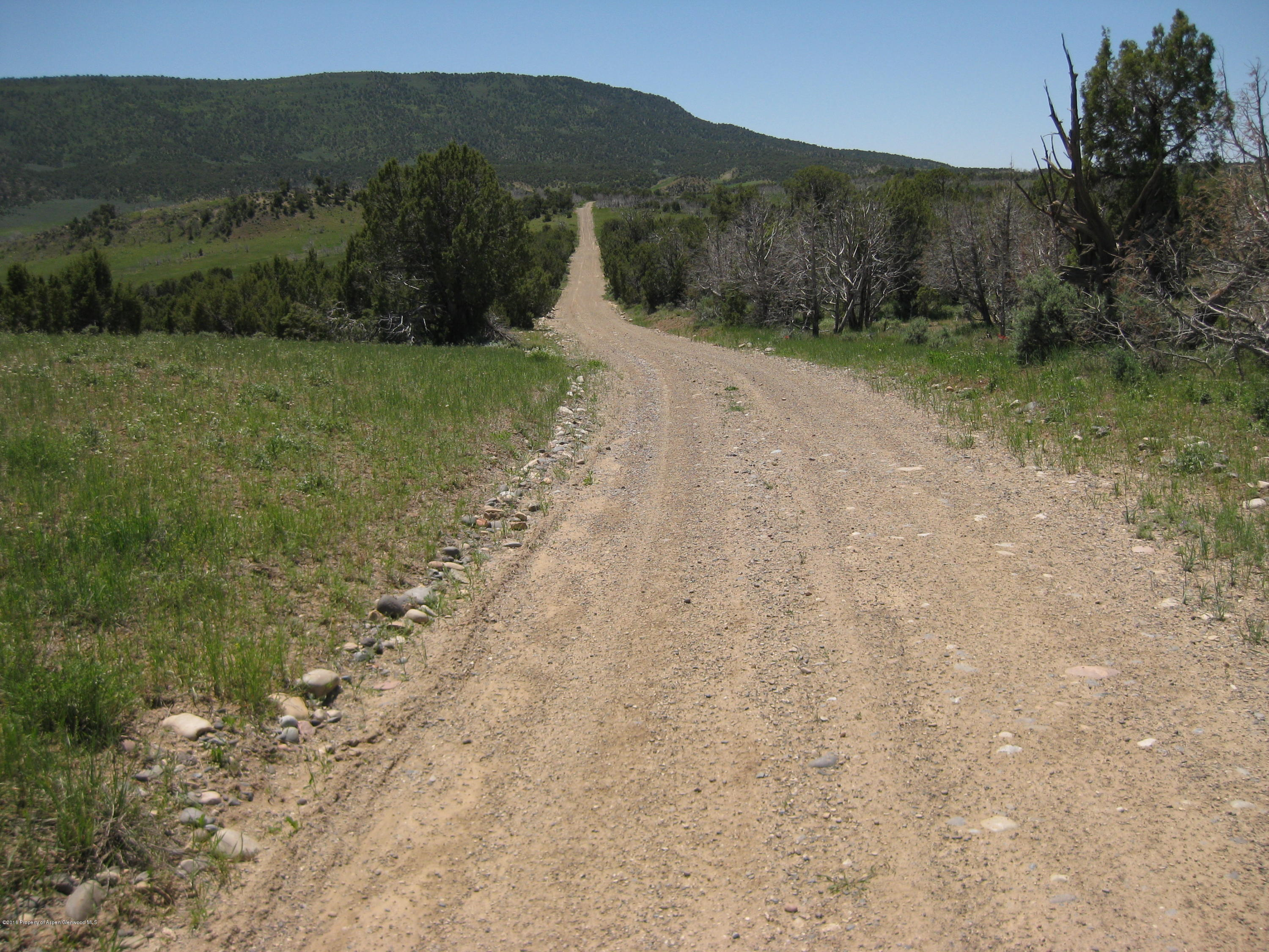 Listings - Colorado Homes & Ranches - Tbd County Road 71, Meeker