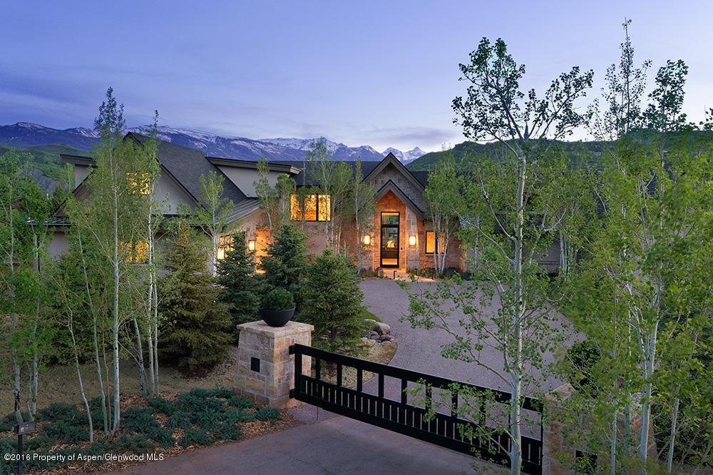 112 Byers Court - McLain Flats, Colorado