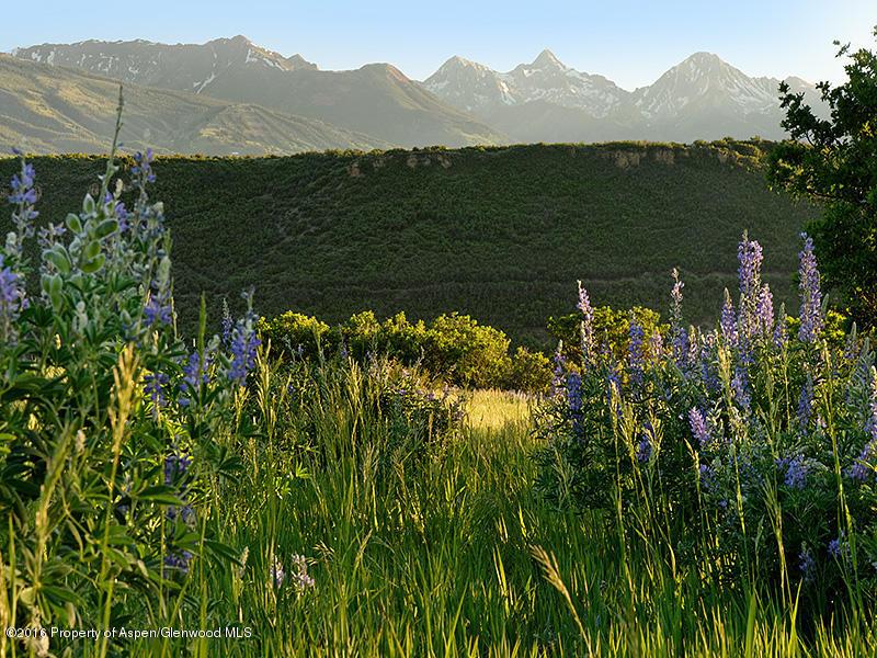 Tbd Woody Creek Road - Woody Creek, Colorado
