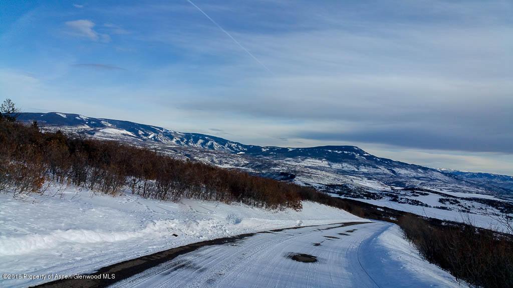 1232 High Aspen Drive - Missouri Heights, Colorado
