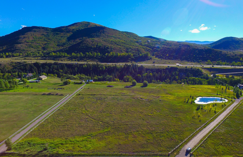 Tbd River Ridge Road - Woody Creek, Colorado