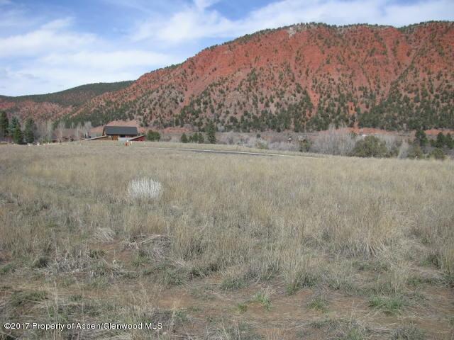 TBD Midland Point Road - Carbondale Rural, Colorado