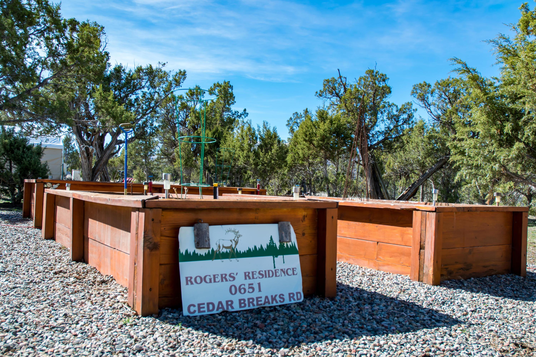 0651 Cedar Breaks Road Rifle Photo 21