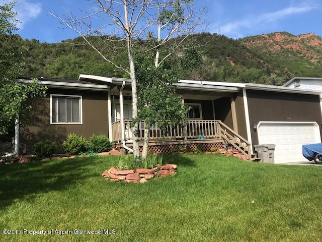 903 Meadow Run Glenwood Springs Photo 6