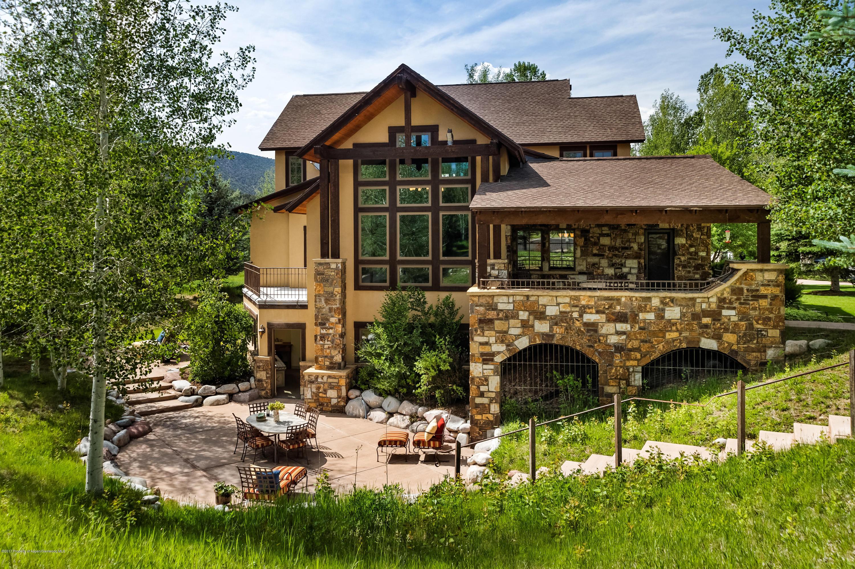 31 Kingfisher Lane - Carbondale Rural, Colorado