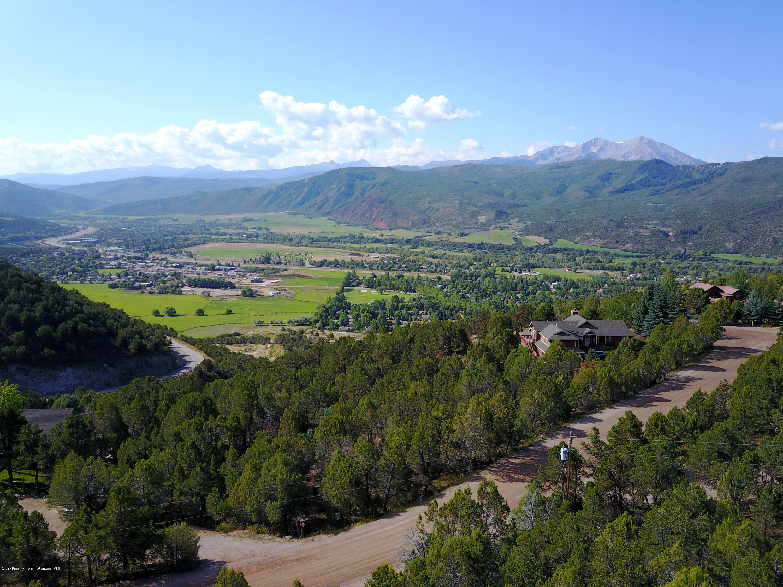 337 Caballo - Missouri Heights, Colorado