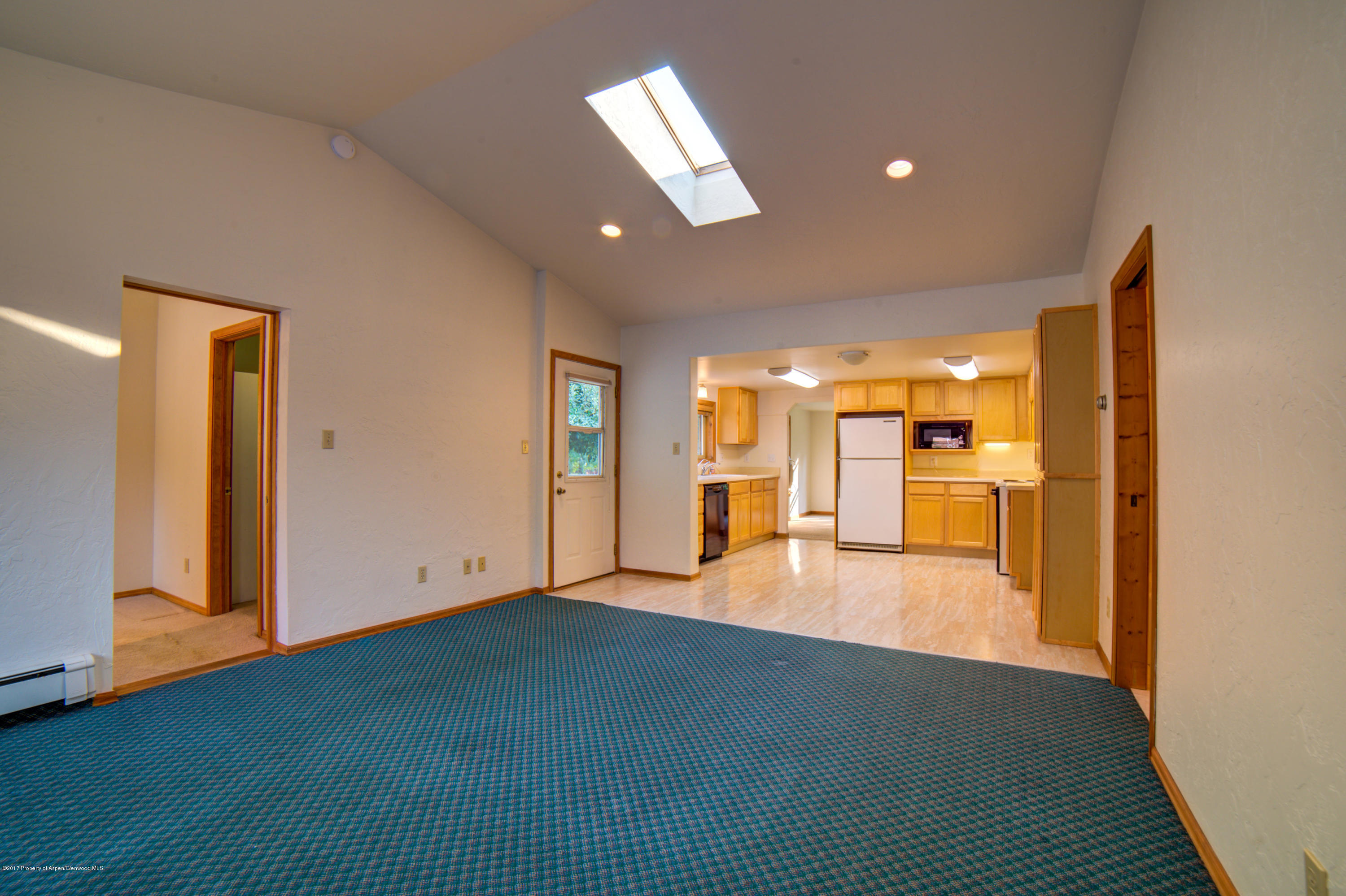 433 32nd Street Glenwood Springs Photo 4