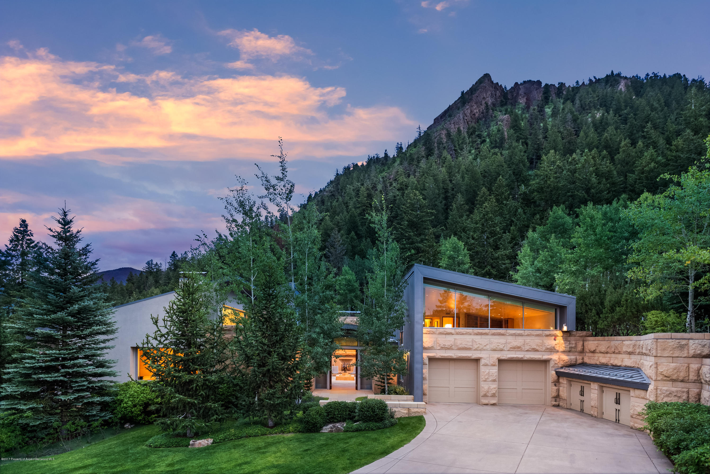 5 Toby Lane - West End, Colorado