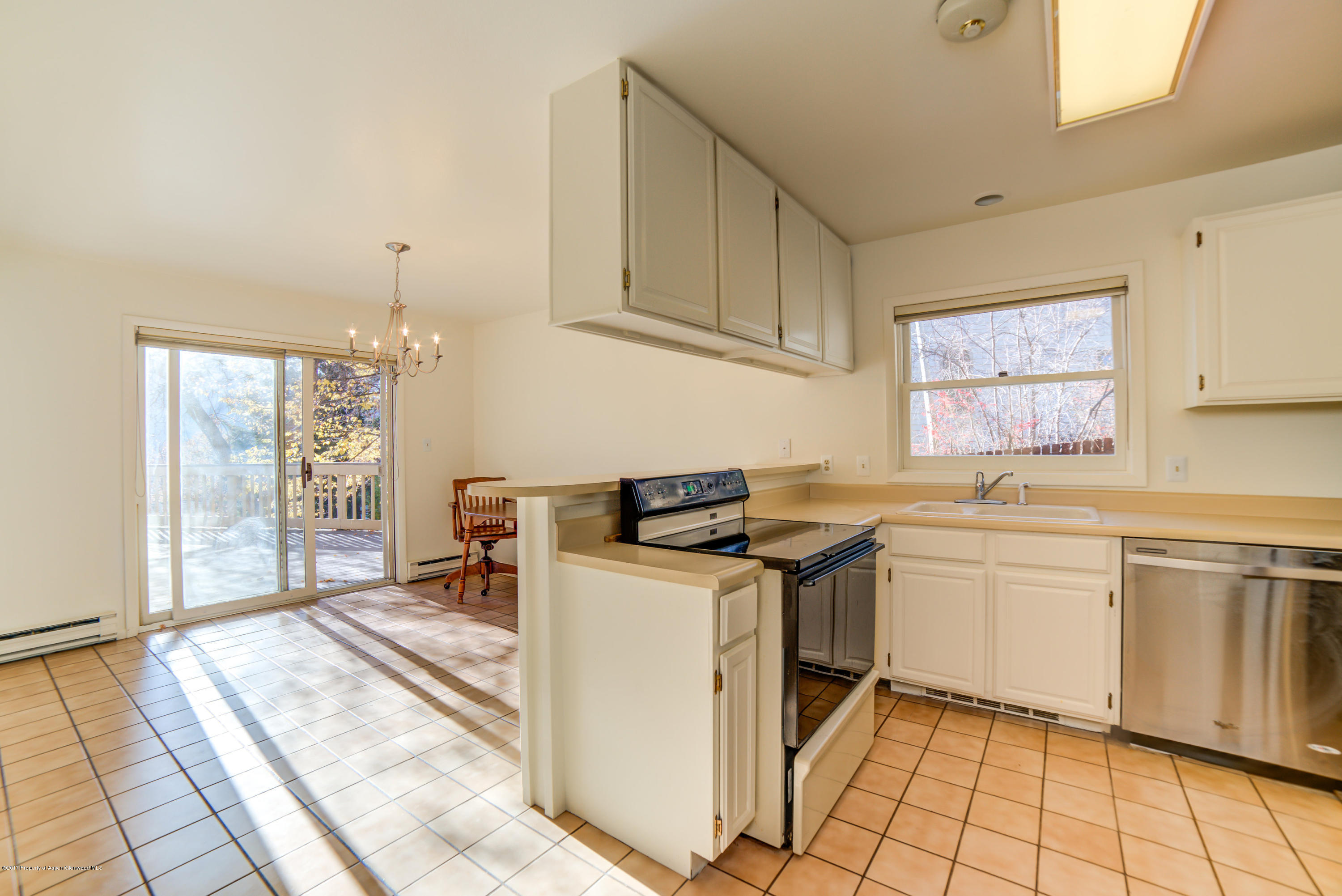 90 Tanager Drive Glenwood Springs Photo 8