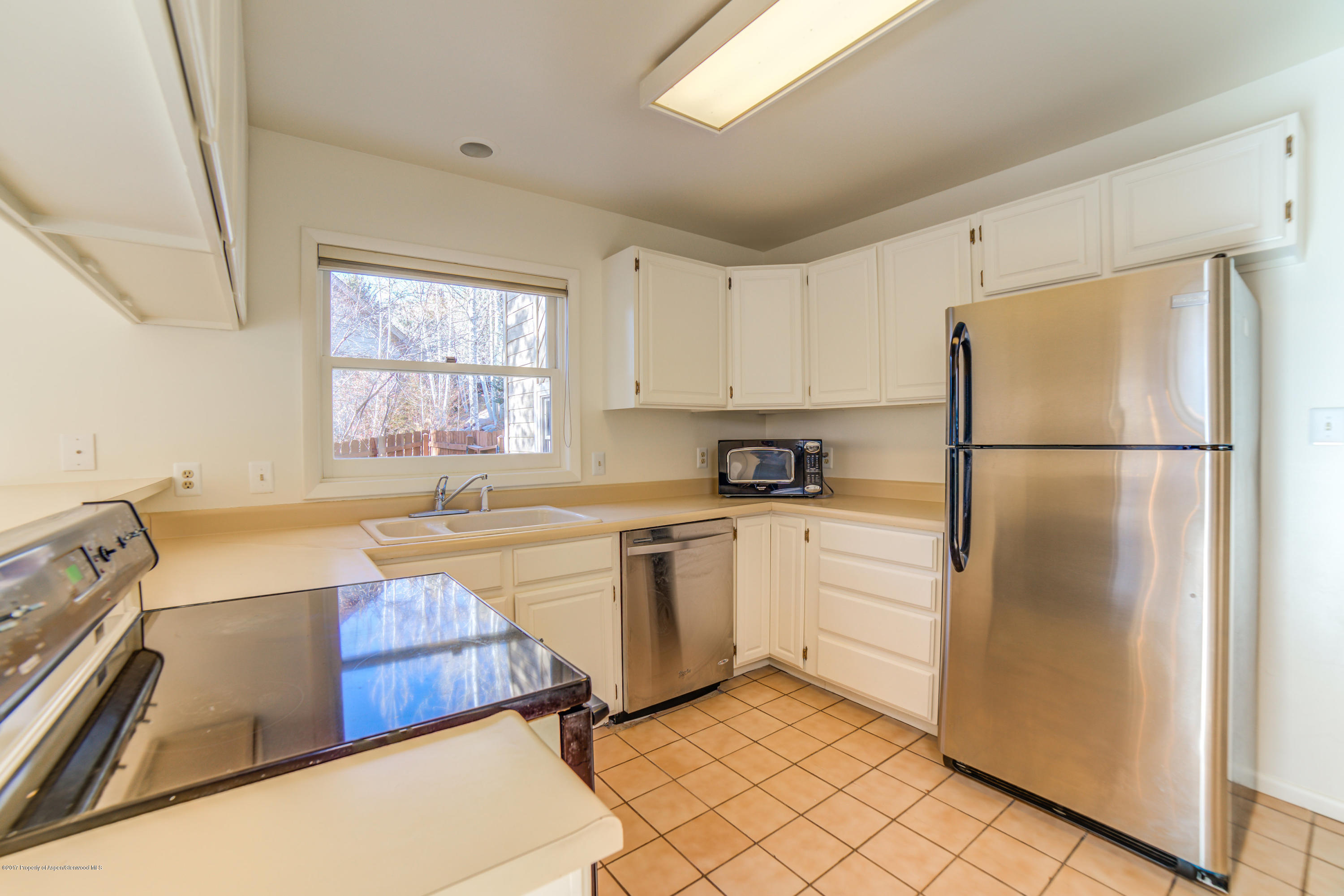 90 Tanager Drive Glenwood Springs Photo 9