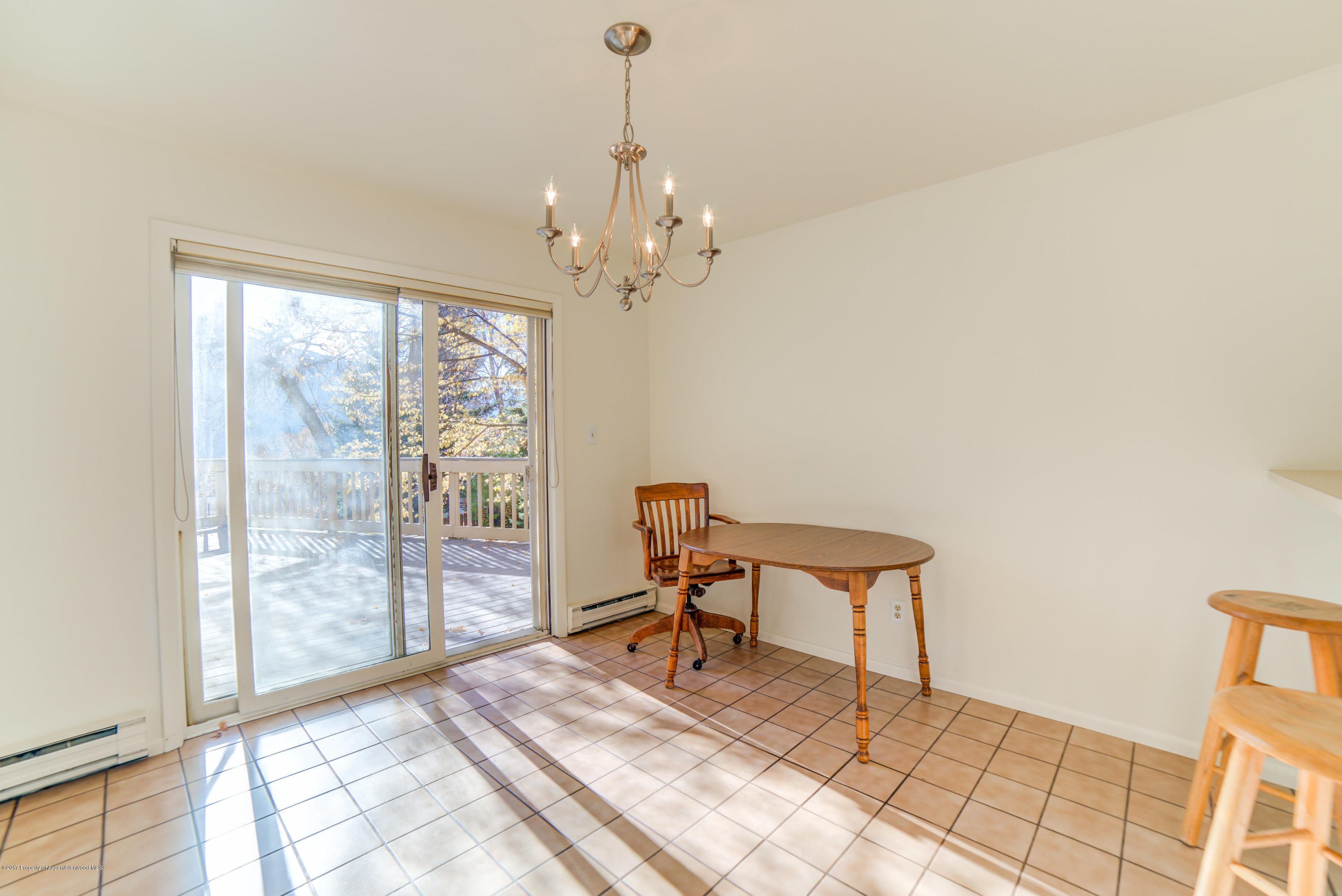 90 Tanager Drive Glenwood Springs Photo 10