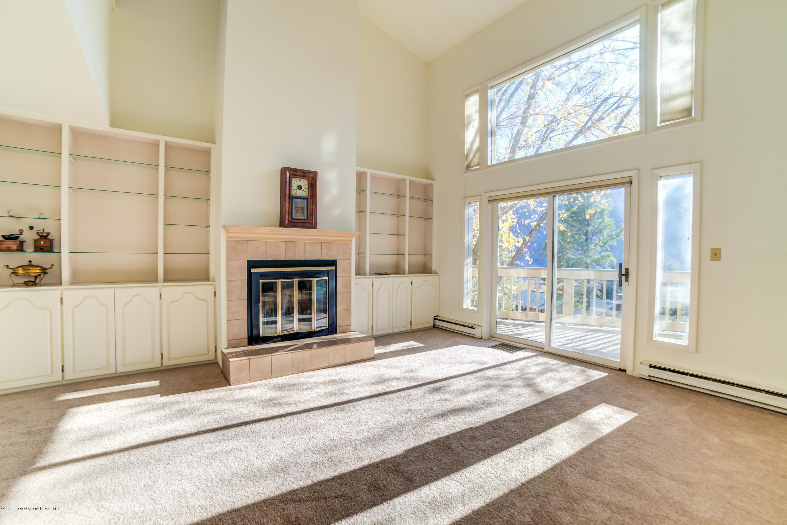 90 Tanager Drive Glenwood Springs Photo 11