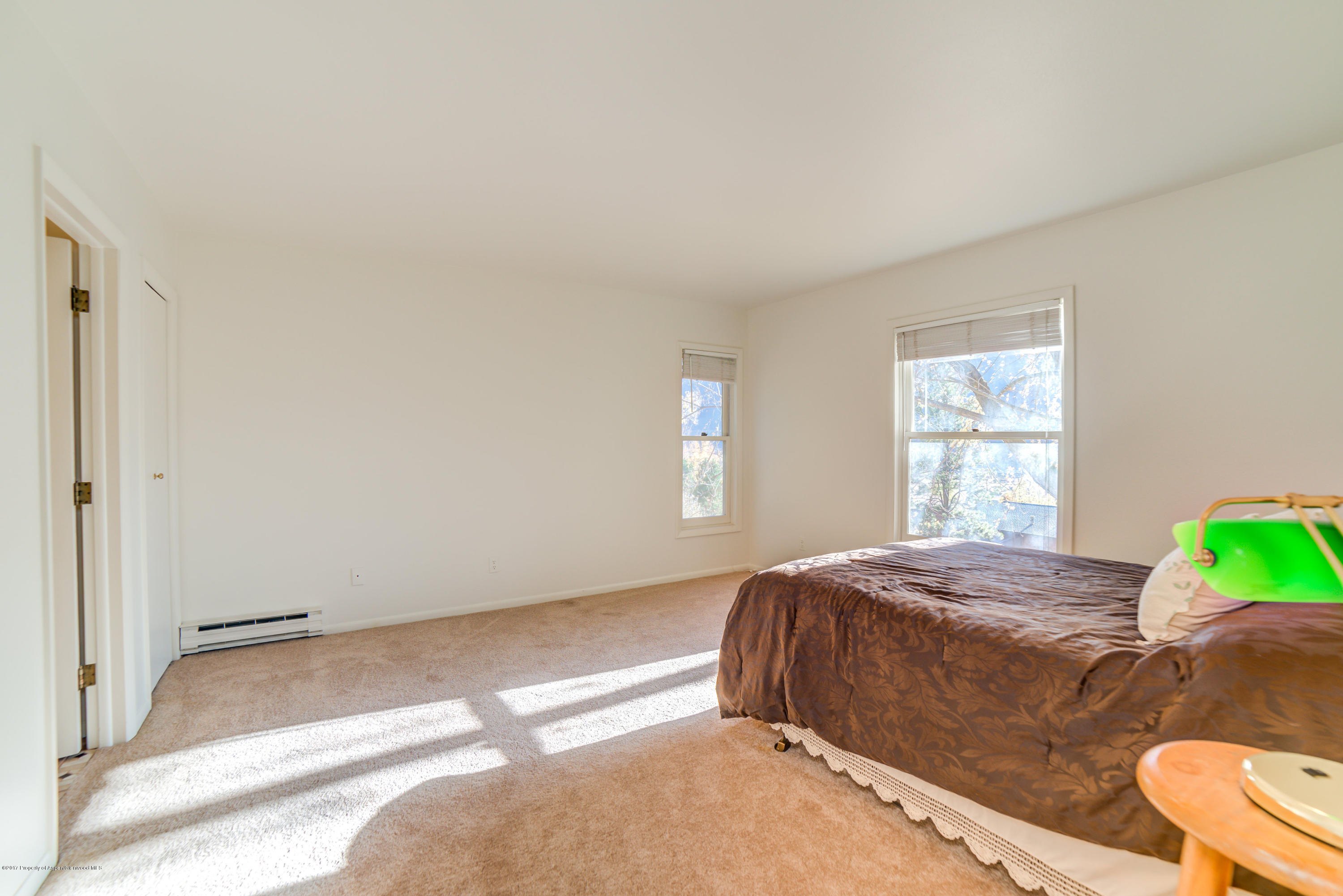 90 Tanager Drive Glenwood Springs Photo 12