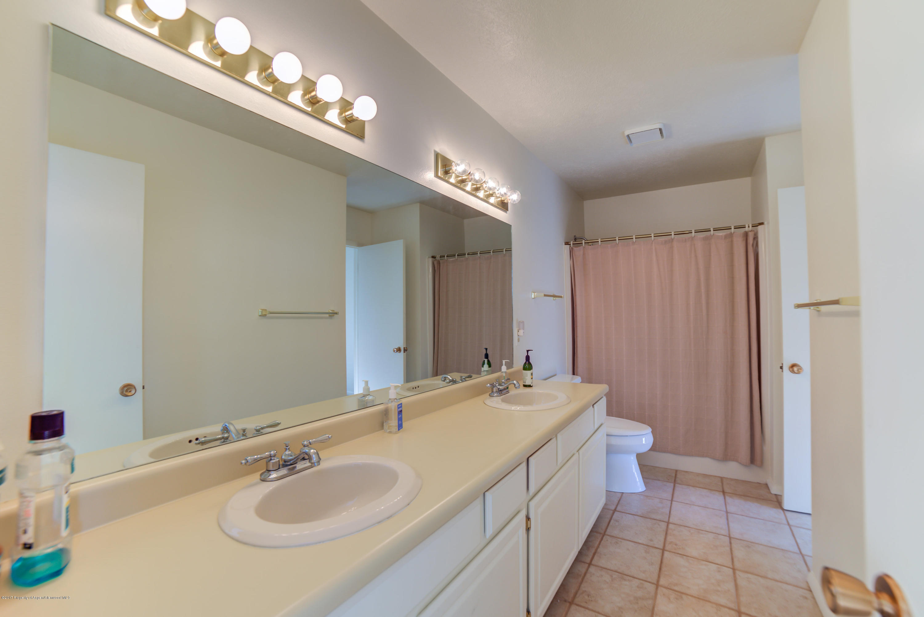 90 Tanager Drive Glenwood Springs Photo 14