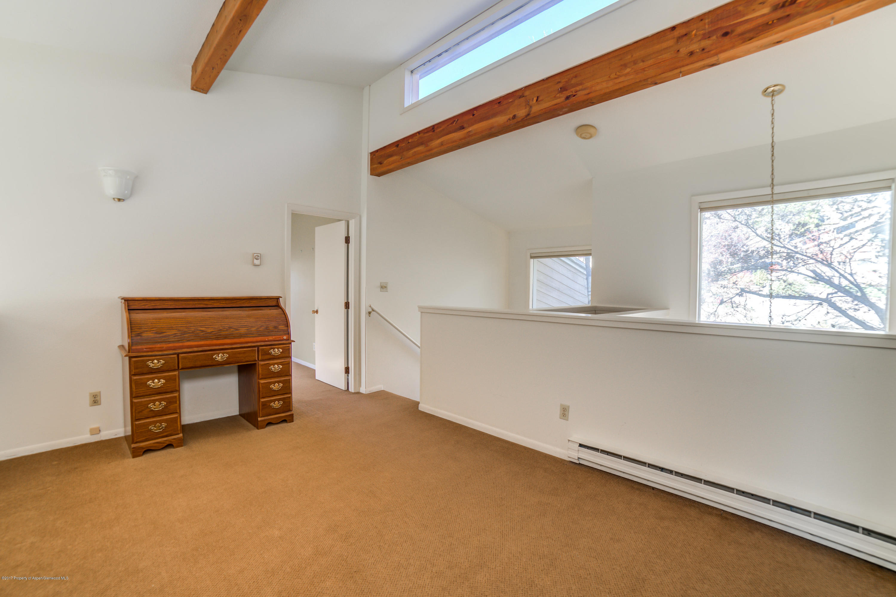 90 Tanager Drive Glenwood Springs Photo 16