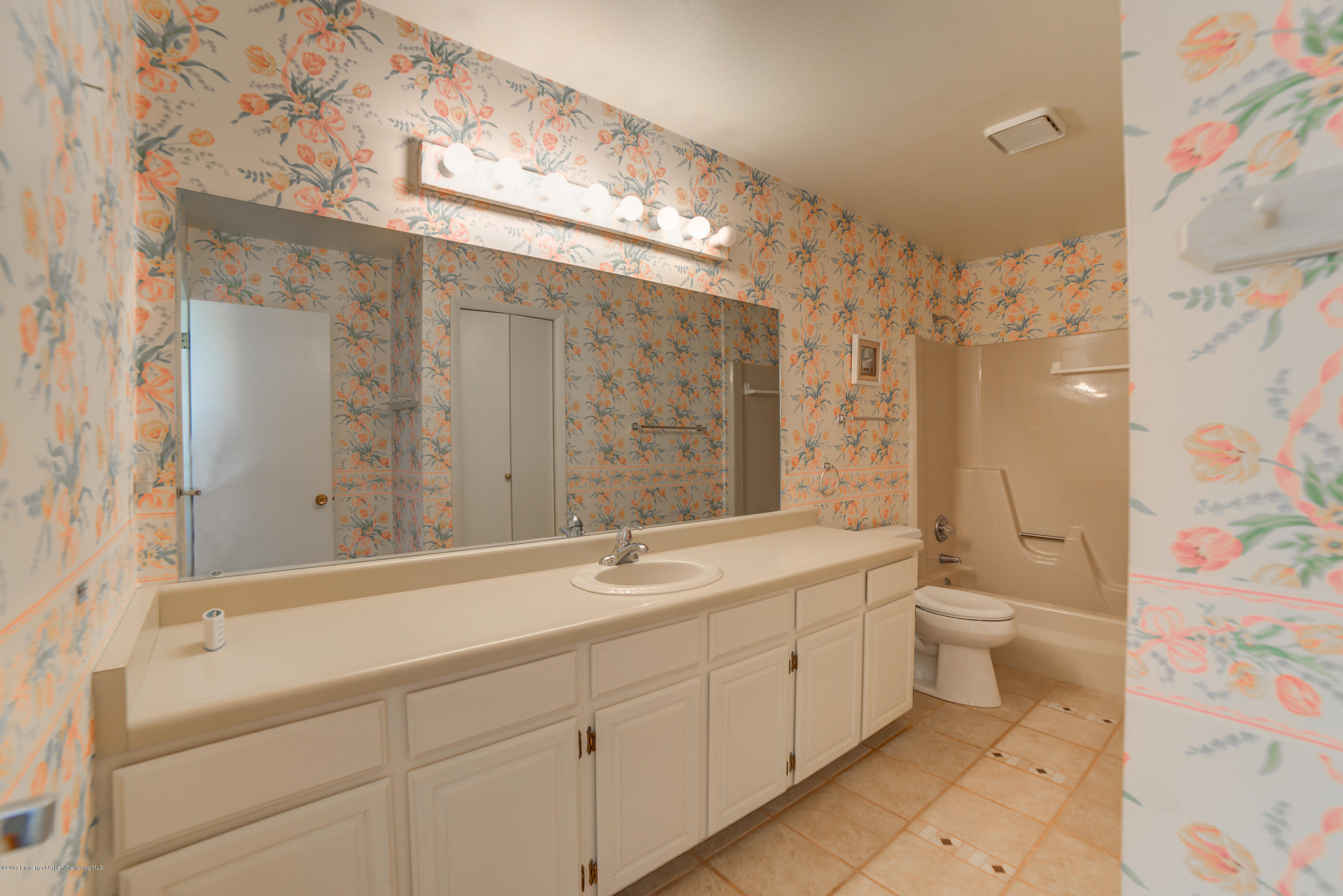90 Tanager Drive Glenwood Springs Photo 19