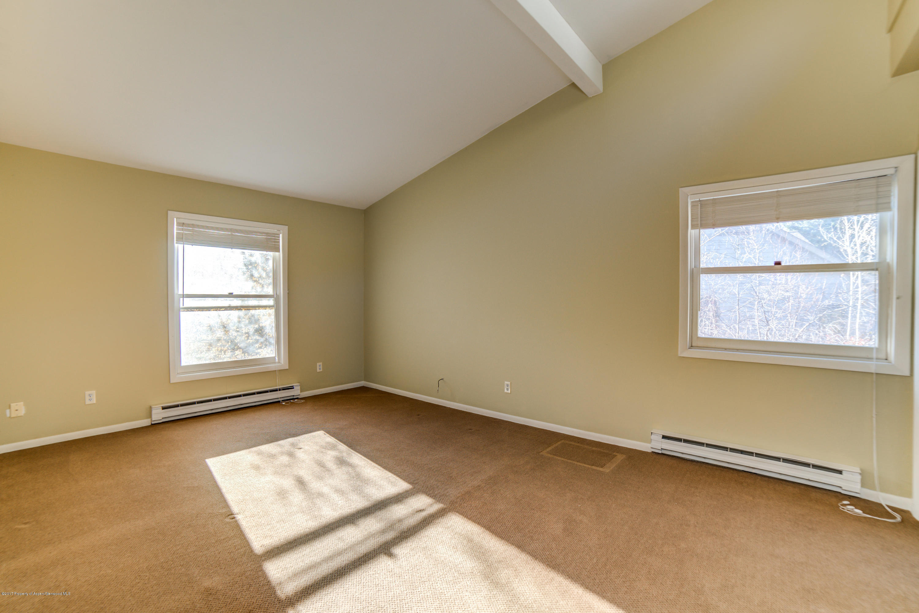 90 Tanager Drive Glenwood Springs Photo 20