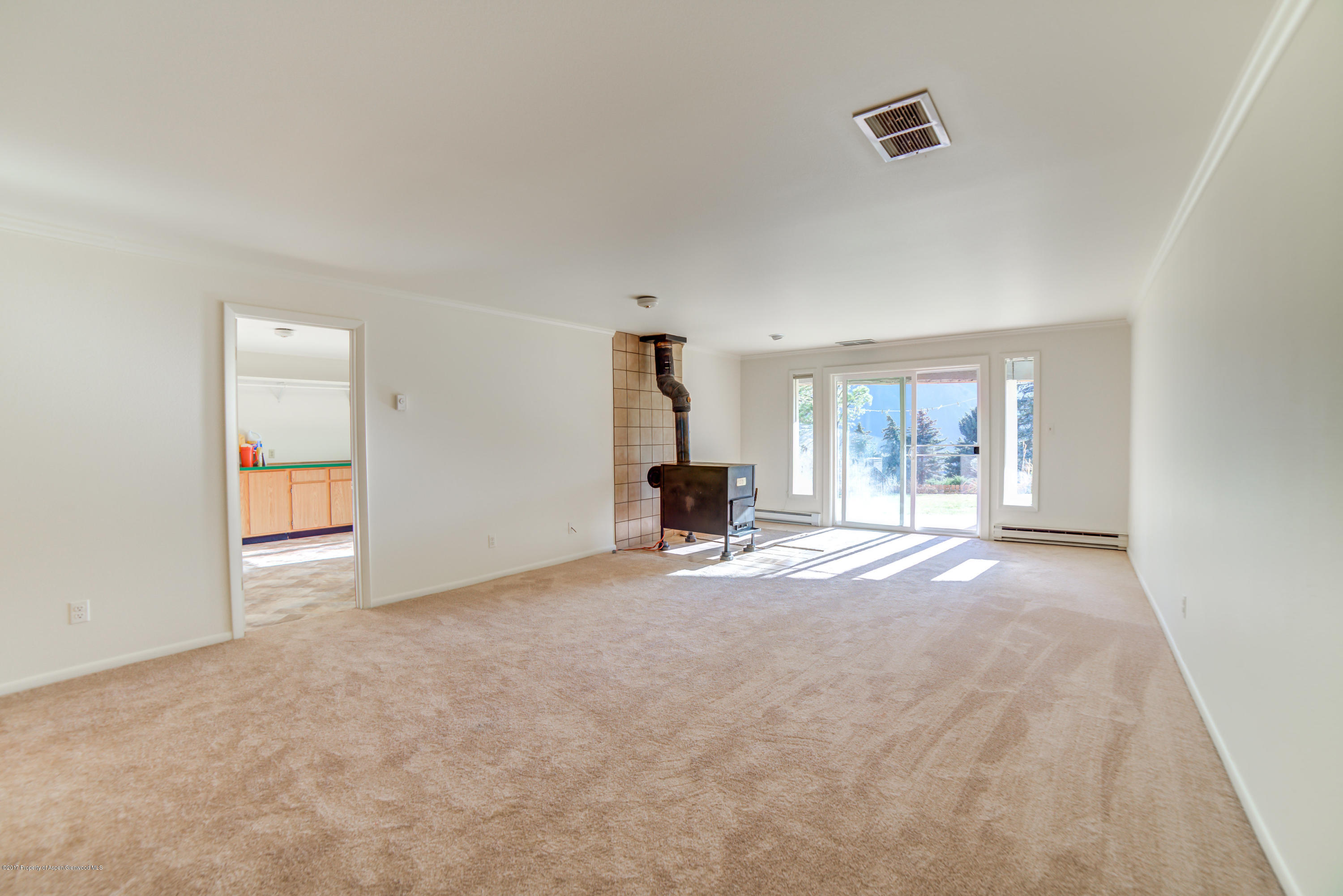 90 Tanager Drive Glenwood Springs Photo 23