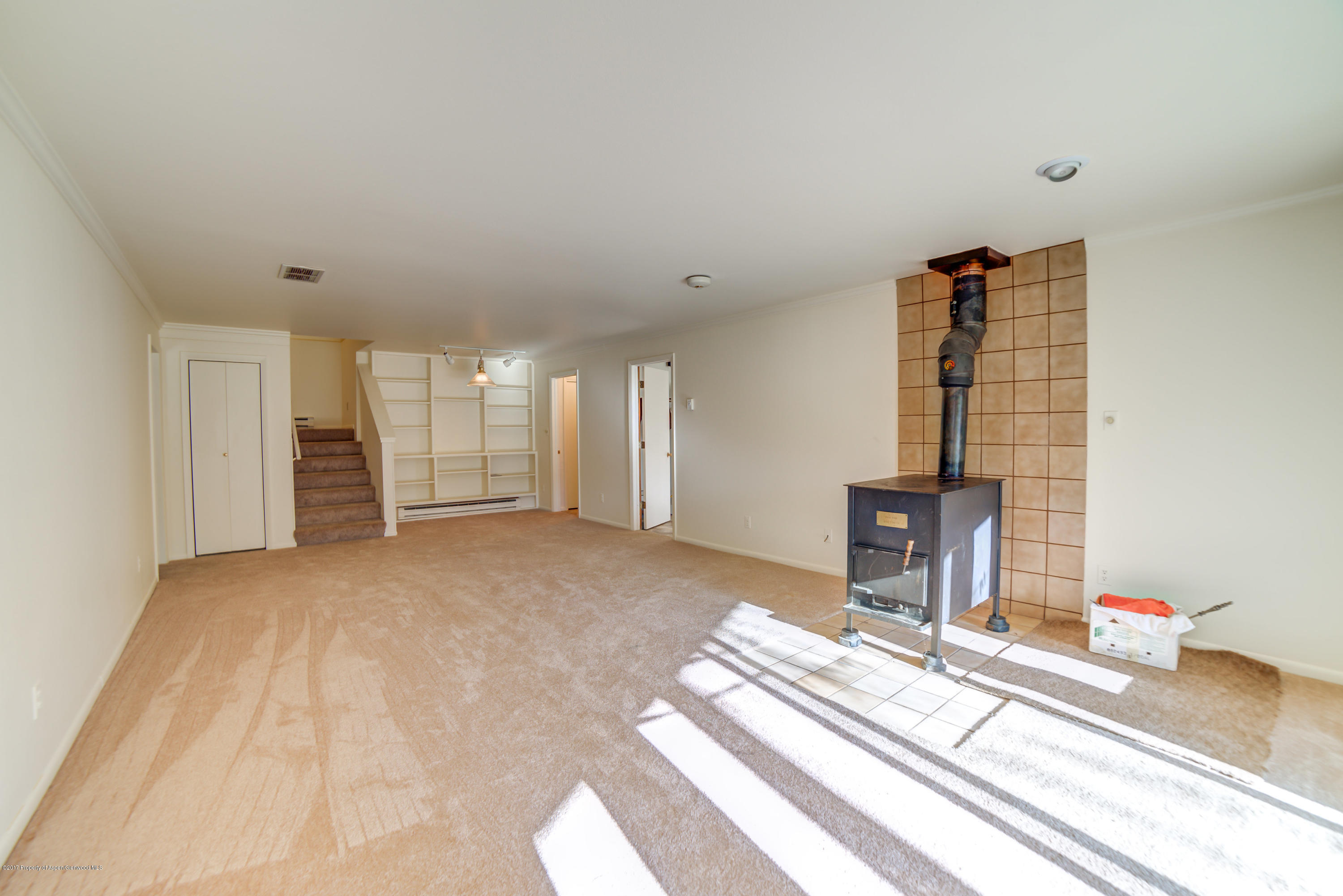 90 Tanager Drive Glenwood Springs Photo 25