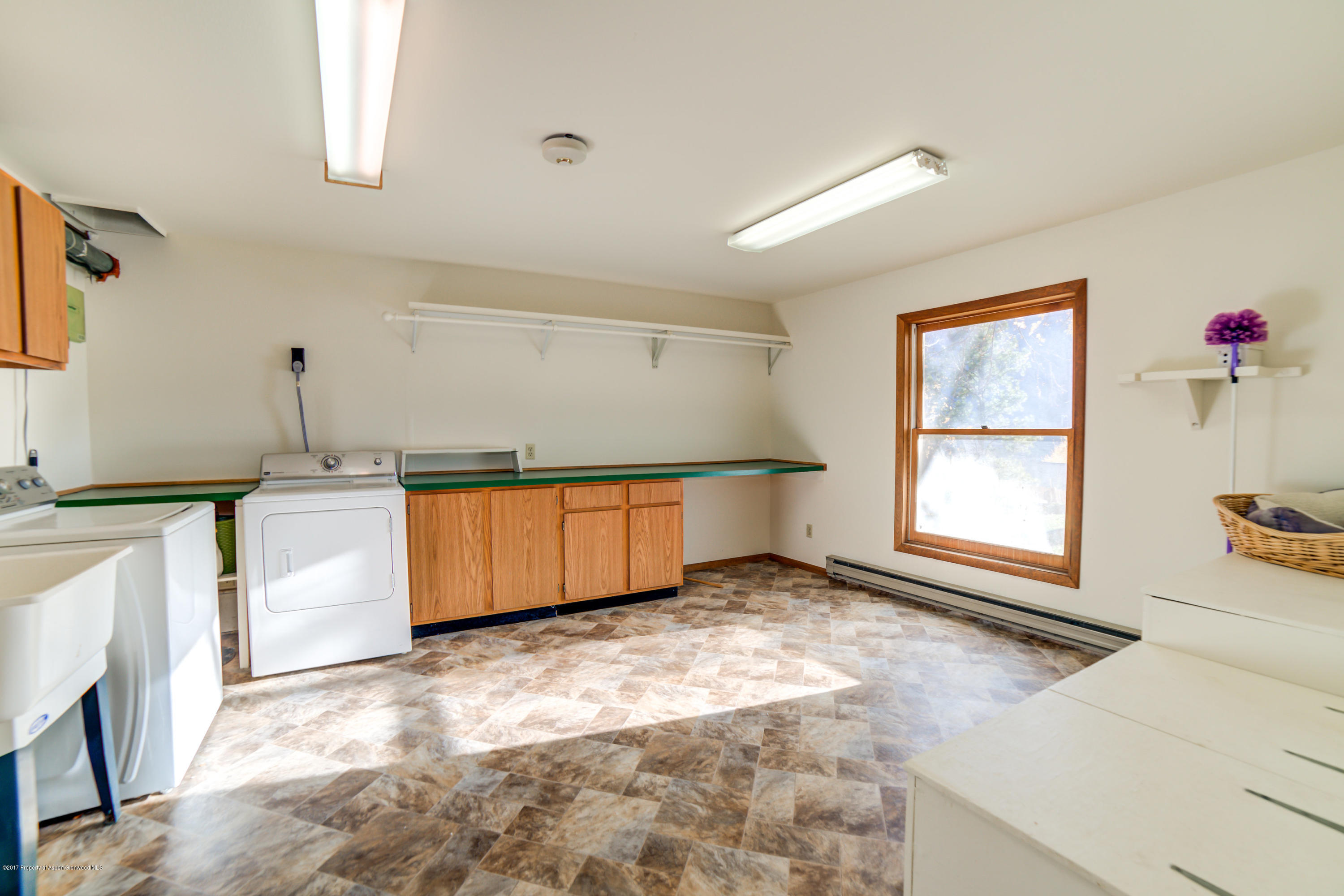 90 Tanager Drive Glenwood Springs Photo 26