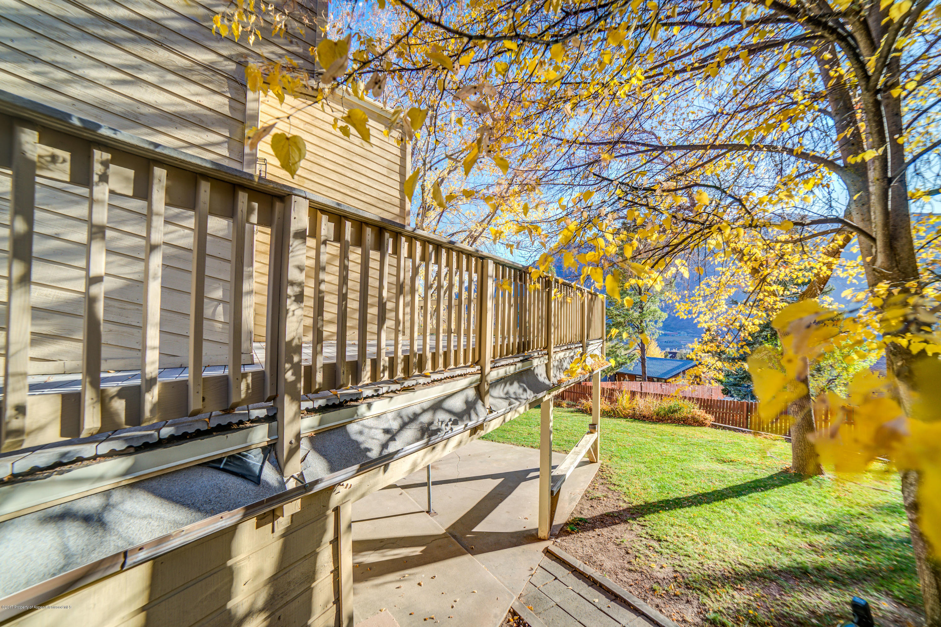 90 Tanager Drive Glenwood Springs Photo 4